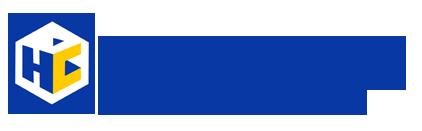 Công Ty TNHH Dịch vụ Thương Mai Hi Chi